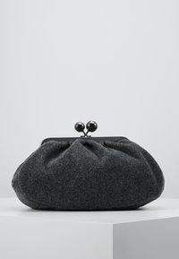 WEEKEND MaxMara - REGALO - Handbag - anthrazit - 2