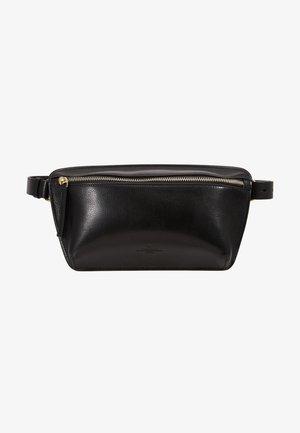 OTTAVIA - Bum bag - schwarz