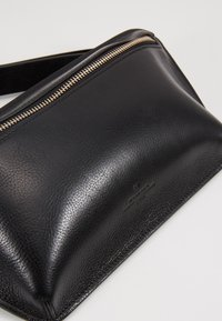 WEEKEND MaxMara - OTTAVIA - Bum bag - schwarz
