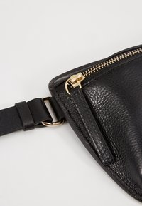 WEEKEND MaxMara - OTTAVIA - Bum bag - schwarz - 7