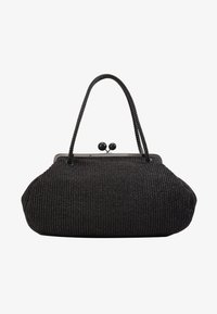 WEEKEND MaxMara - CEYLON - Handbag - schwarz - 1