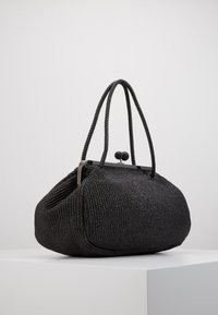 WEEKEND MaxMara - CEYLON - Handbag - schwarz