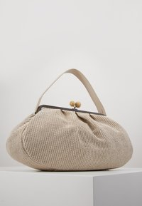 WEEKEND MaxMara - NABARRO - Handbag - sand - 3