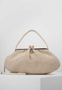 WEEKEND MaxMara - NABARRO - Handbag - sand - 0