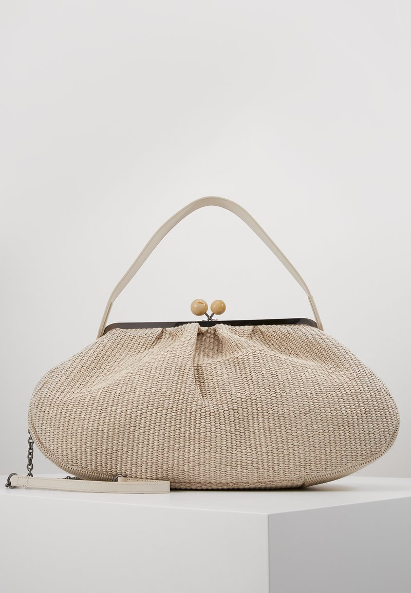 WEEKEND MaxMara - NABARRO - Handbag - sand