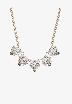 FIDA - Necklace - gold-coloured