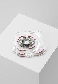 WEEKEND MaxMara - PINKMUM - Accessoires - rosa - 0