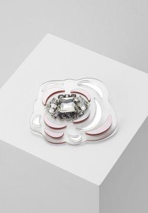 PINKMUM - Accessoires - rosa