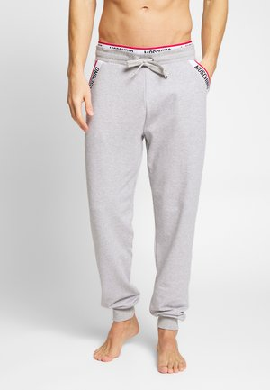 PANTALONE - Pyžamový spodní díl - grigio