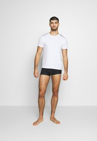 Moschino Underwear - Pyžamový top - bianco - 1