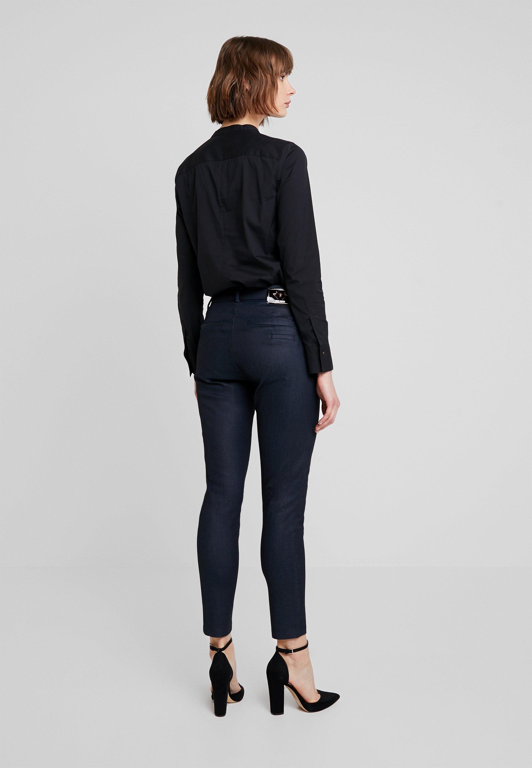 Mos Skinny Dark PantJeans Gallery Blue Mosh Blake eWdQrBoCx