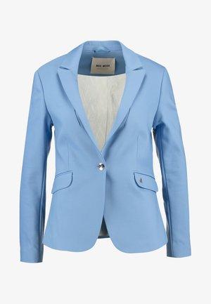 BLAKE NIGHT - Blazer - allure blue