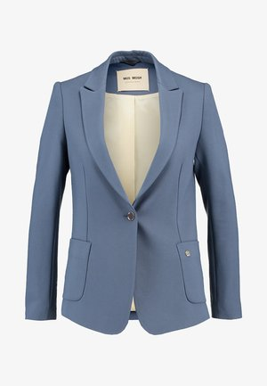 BLAKE CARELL - Żakiet - indigo blue