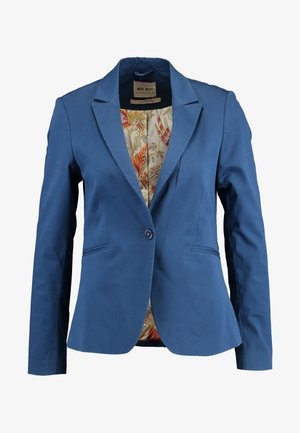 BLAKE COLE - Blazer - dark blue