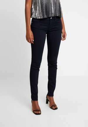 SUMNER - Jeans Skinny - blue