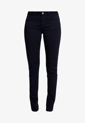 SUMNER - Jeans Skinny Fit - blue