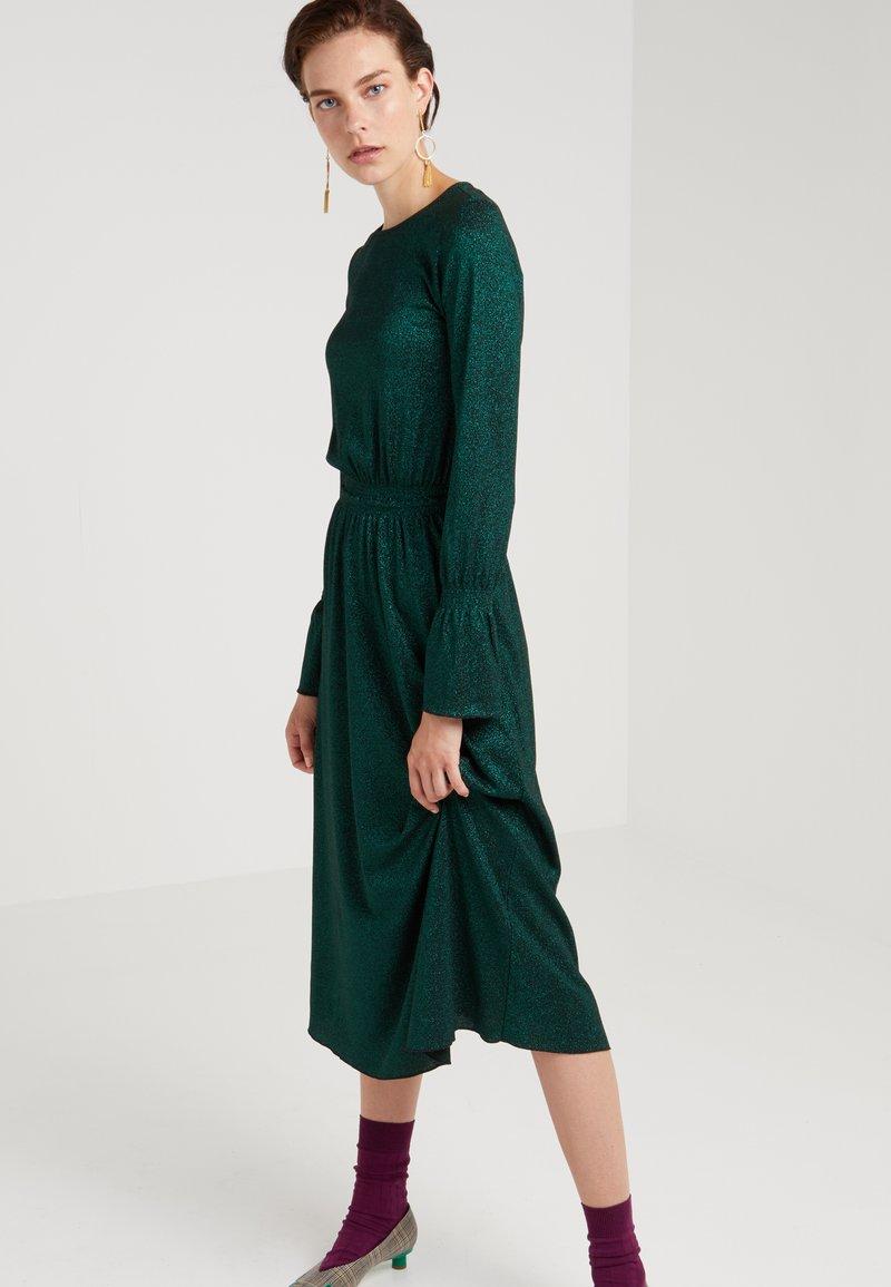 Mykke Hofmann - KIKI - Jumper dress - green