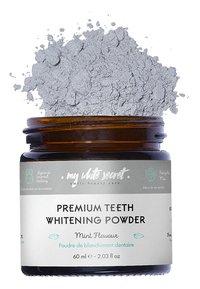 My White Secret - WHITENING POWDER - Dental care - - - 1