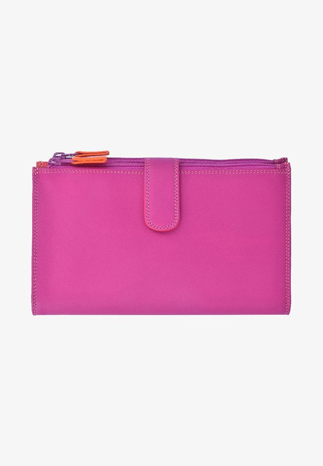 URBAN SKY - Wallet - purple