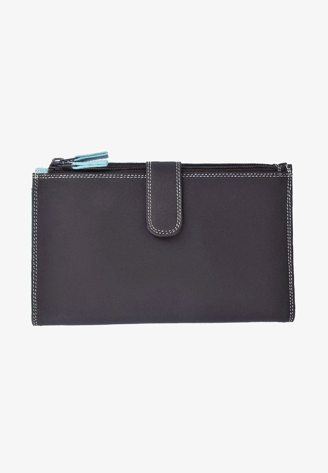 URBAN SKY - Wallet - brown