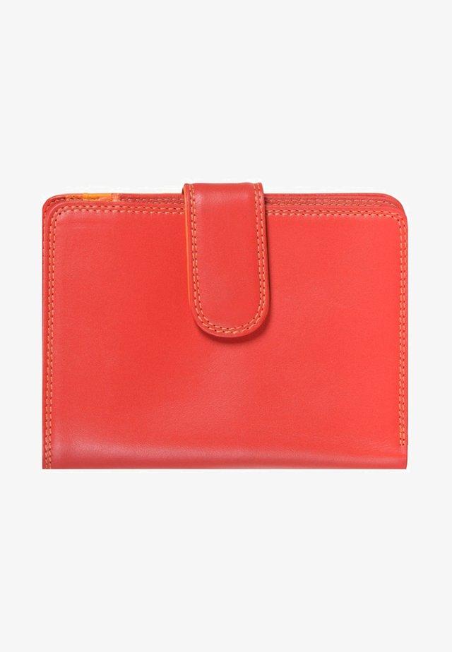 SNAP  - Portemonnee - red