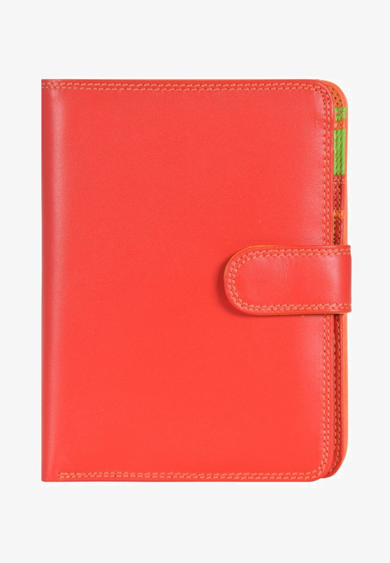 Mywalit - Wallet - red