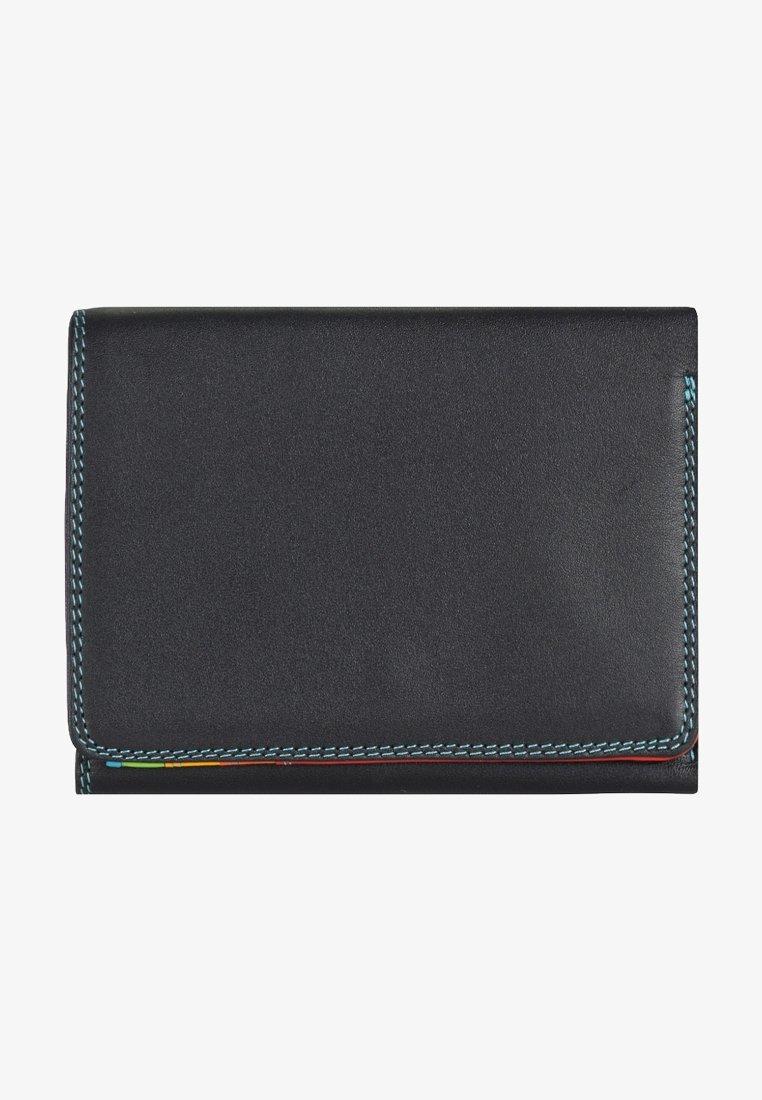 Mywalit - Wallet - black