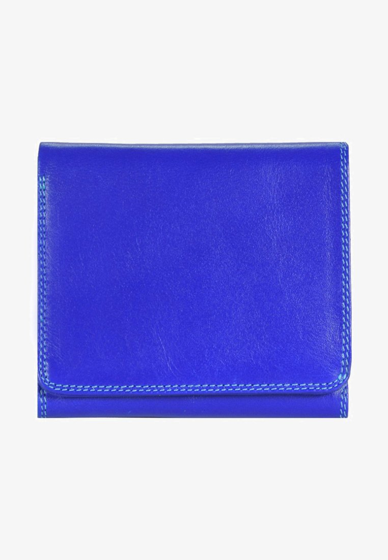 Mywalit - Wallet - seascape