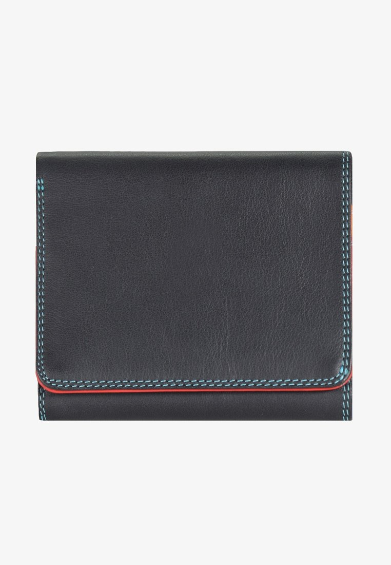 Mywalit - Wallet - black