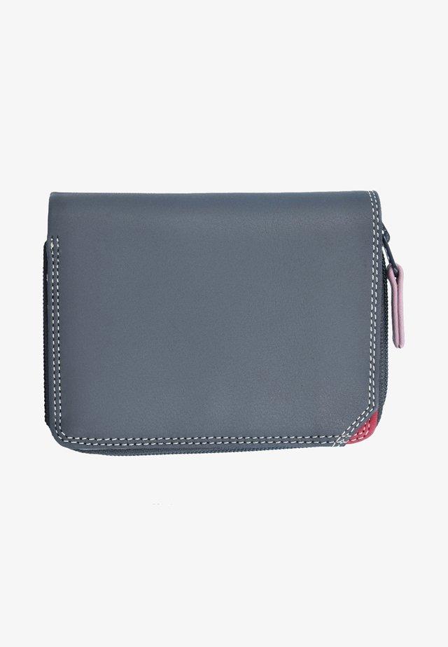 Geldbörse - gray