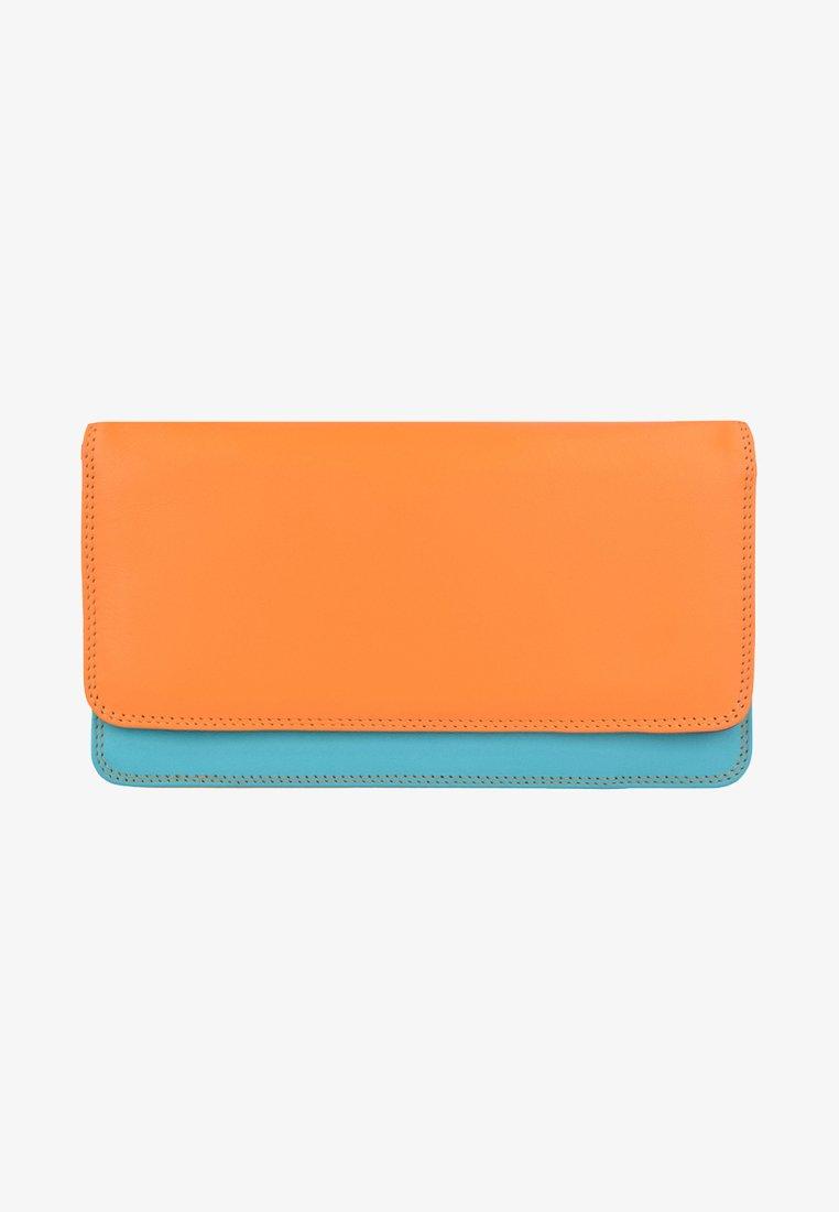 Mywalit - Wallet - orange