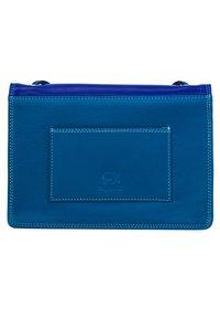 Mywalit - TRAVEL - Handtasche - royal blue - 1