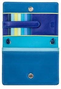 Mywalit - TRAVEL - Handtasche - royal blue - 2