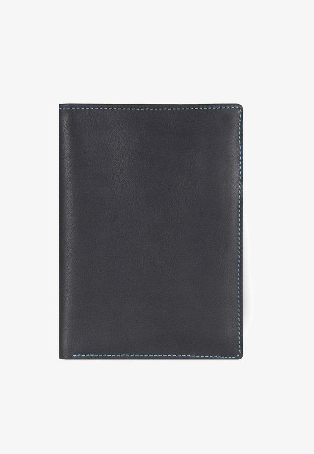 CONTINENTAL  - Wallet - black
