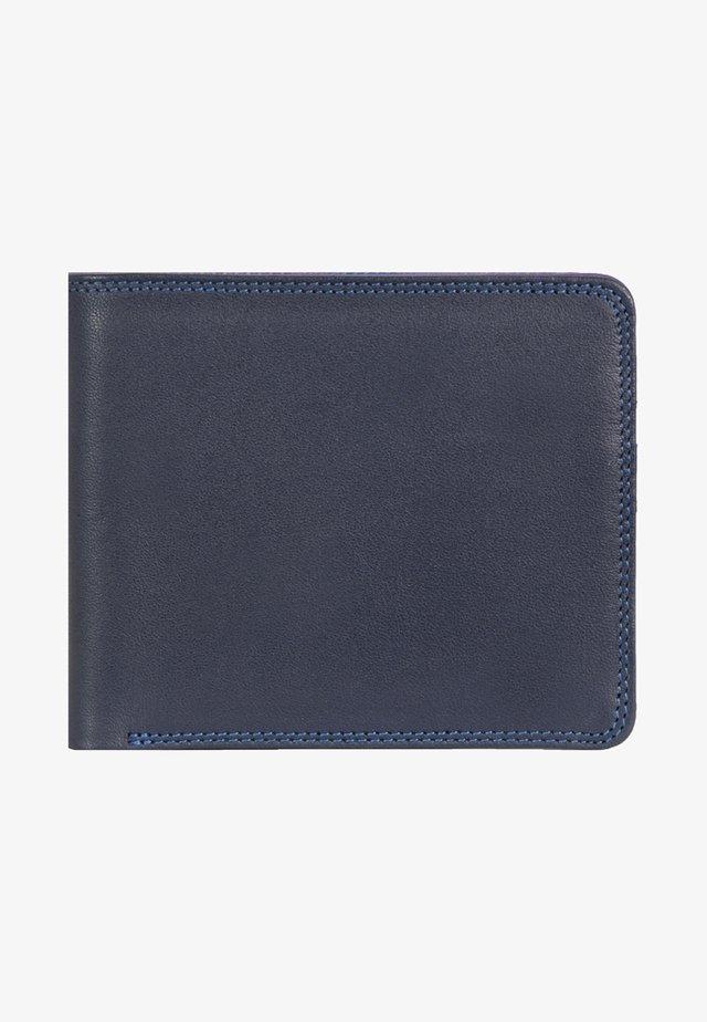 STANDARD  - Wallet - blue
