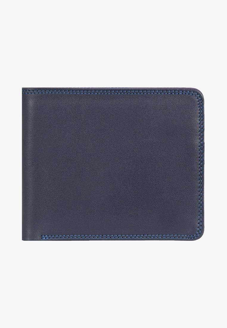 Mywalit - STANDARD  - Wallet - blue