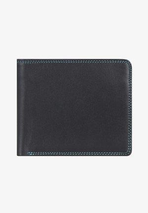 STANDARD  - Wallet - black