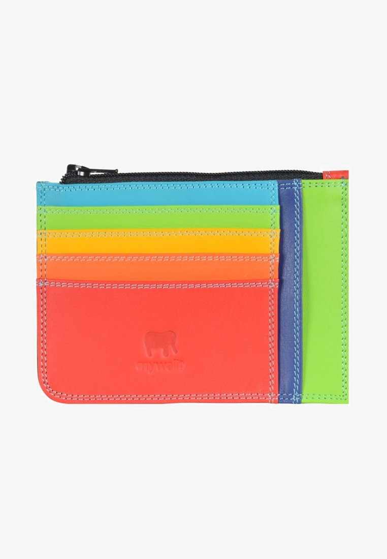 Mywalit - Business card holder - multicoloured