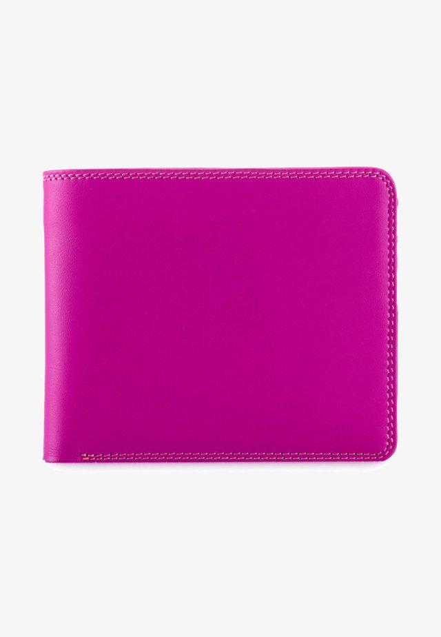 STANDARD  - Wallet - purple