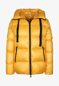 No.1 Como - LINDA - Down jacket - sun - 4