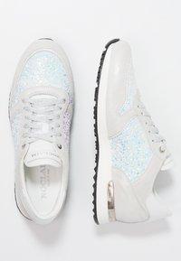 Noclaim - AGATA - Sneakers - aurora - 3