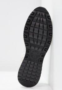 Noclaim - AGATA - Sneakers - aurora - 6