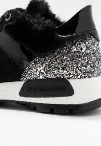 Noclaim - BELLA - Sneakers - nero - 2