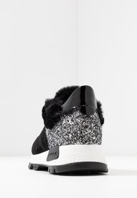 Noclaim - BELLA - Sneakers - nero - 5