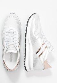 Noclaim - JESSY - Sneakers laag - cipria - 3