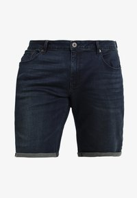 North 56°4 - Szorty jeansowe - blau - 4