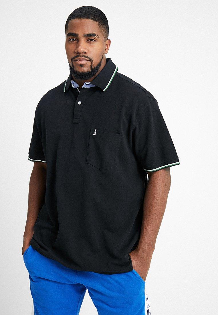 North 56°4 - Poloshirt - black