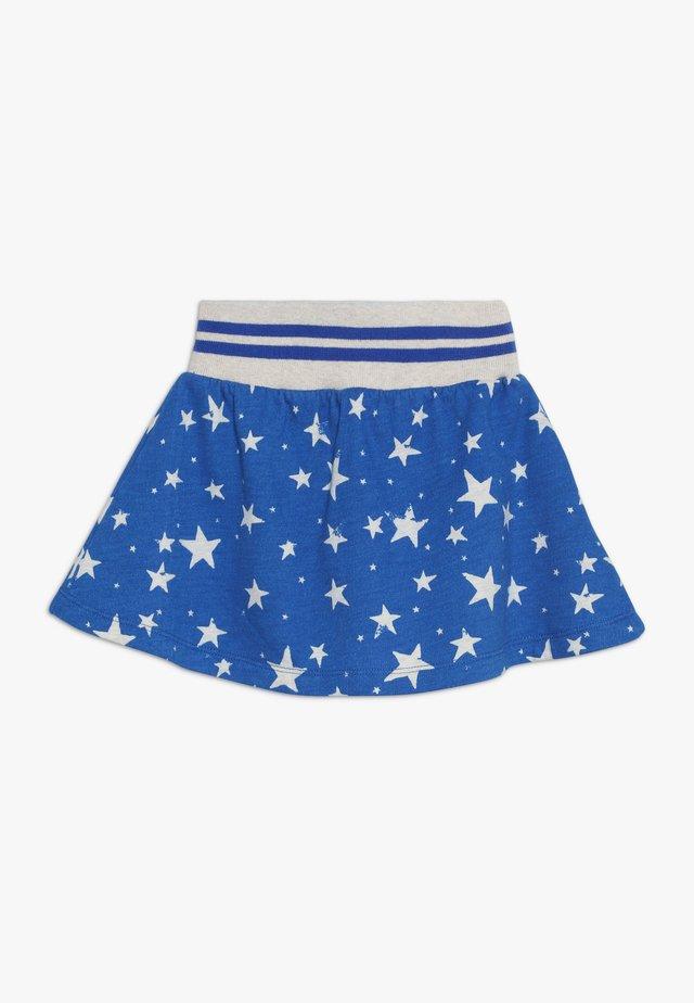 SKIRT - A-snit nederdel/ A-formede nederdele - imperial
