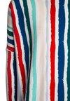 Noé & Zoë - KIDS DRESS - Jersey dress - multicolor