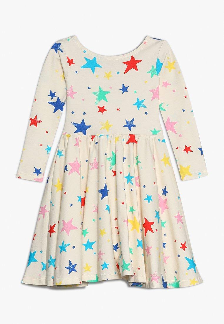 Noé & Zoë - BALLERINA DRESS - Jersey dress - multi